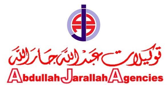 ABdullah Jarallah AGency