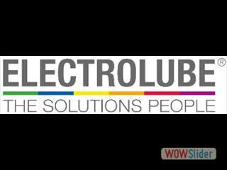 electrolube